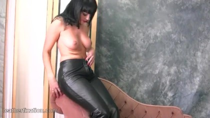 free tied and fucked movie trailers