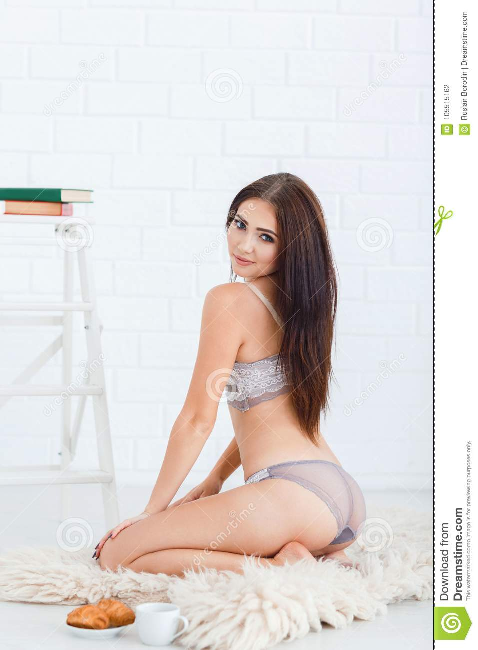 variant of the porn adware removal