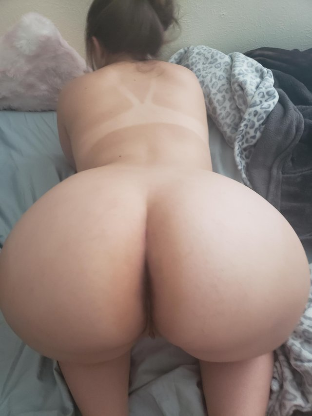 her father s cock