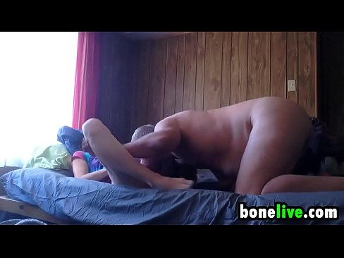 anal play xvideos