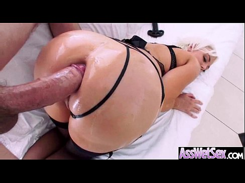 milf licked family