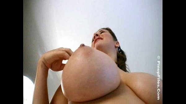 free full videos of women masterbaiting with dildos