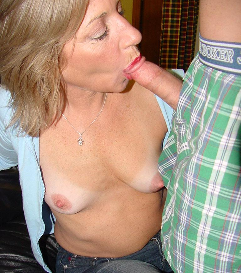 mature porn 50 year old