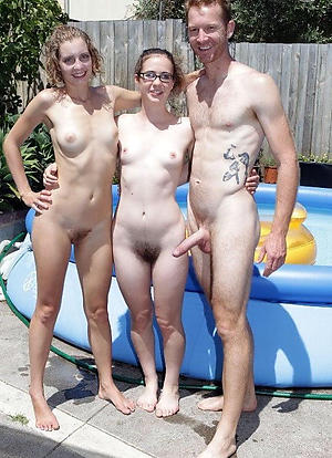 ideal female body picture nude