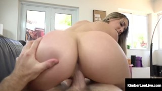 watch candy girls porn online for free