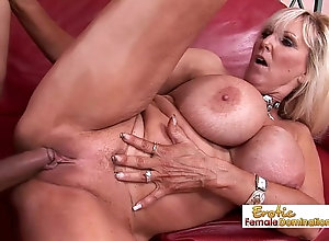 everyone liked my wifes nipples at the swinger party