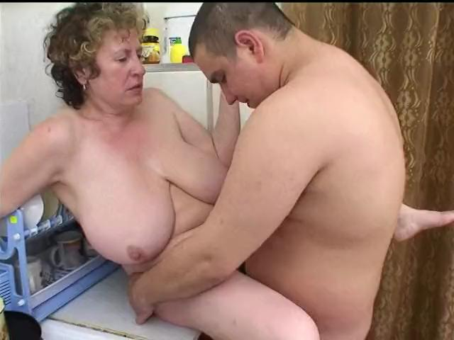 sexy busty milfs in lingere